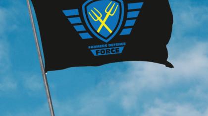 boerenvlaggen-100x70