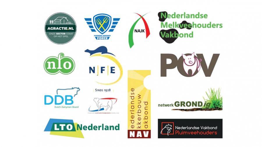 logo-collage-landbouw-collectief