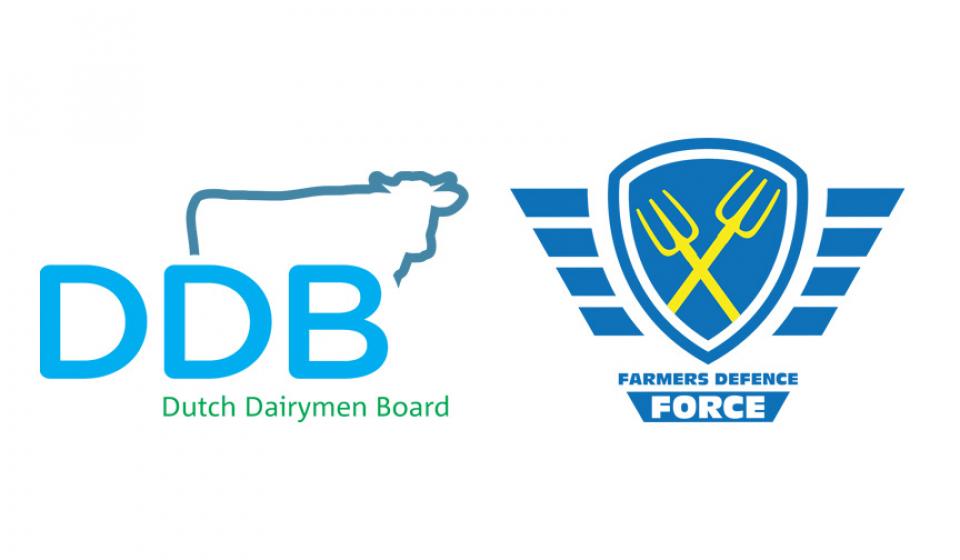 logos-FDF-DDB