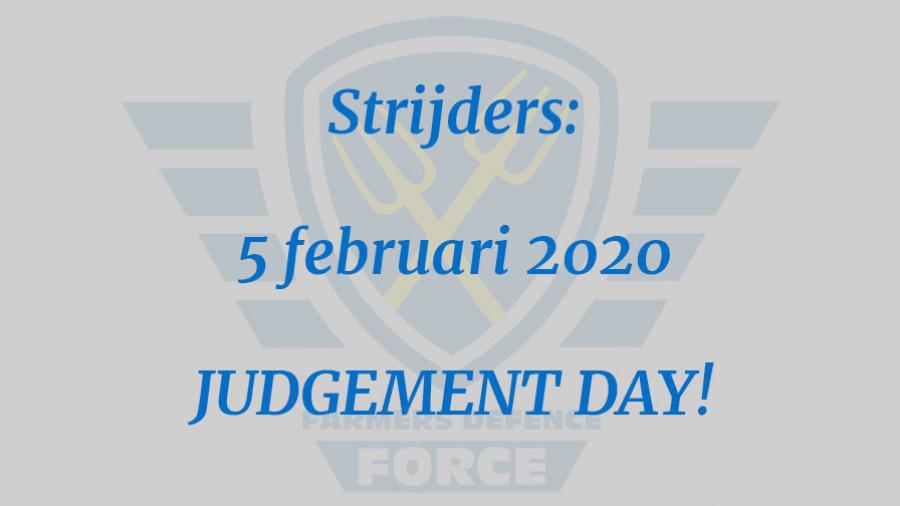 strijders-5-februari-actie