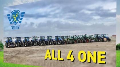 FDF-spandoek-200x100cm-foto-tractors-strand