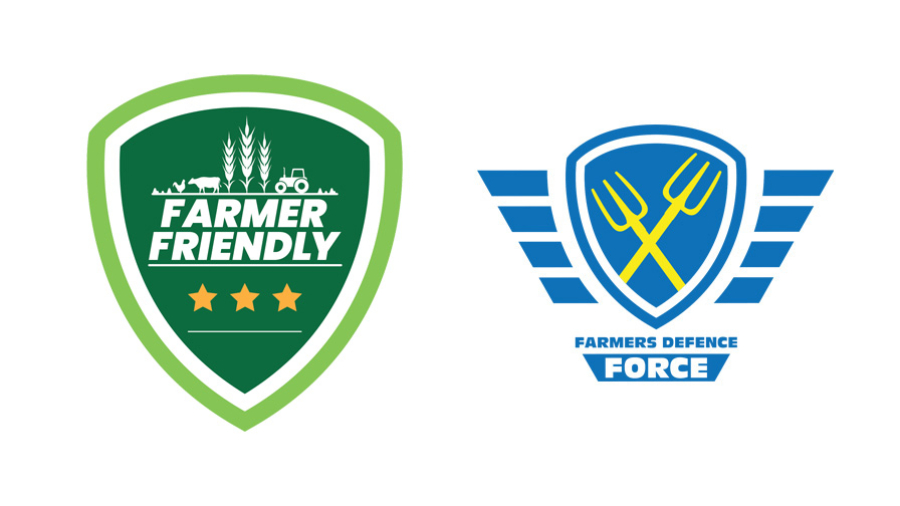 logo-farmer-friendly-keurmerk-en-fdf