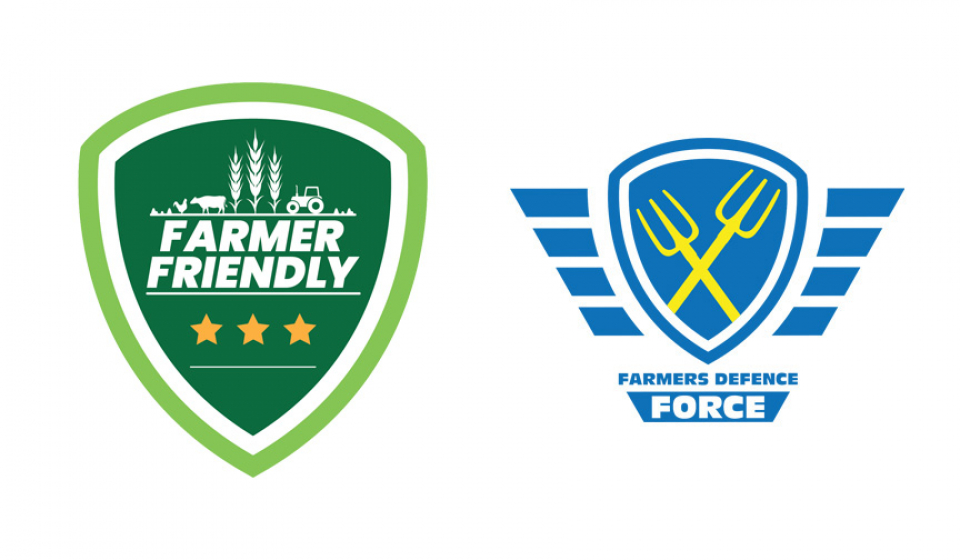 logo-farmer-friendly-keurmerk-en-fdf