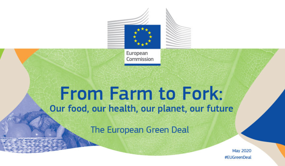ec_from_farm_to_fork_may_2020