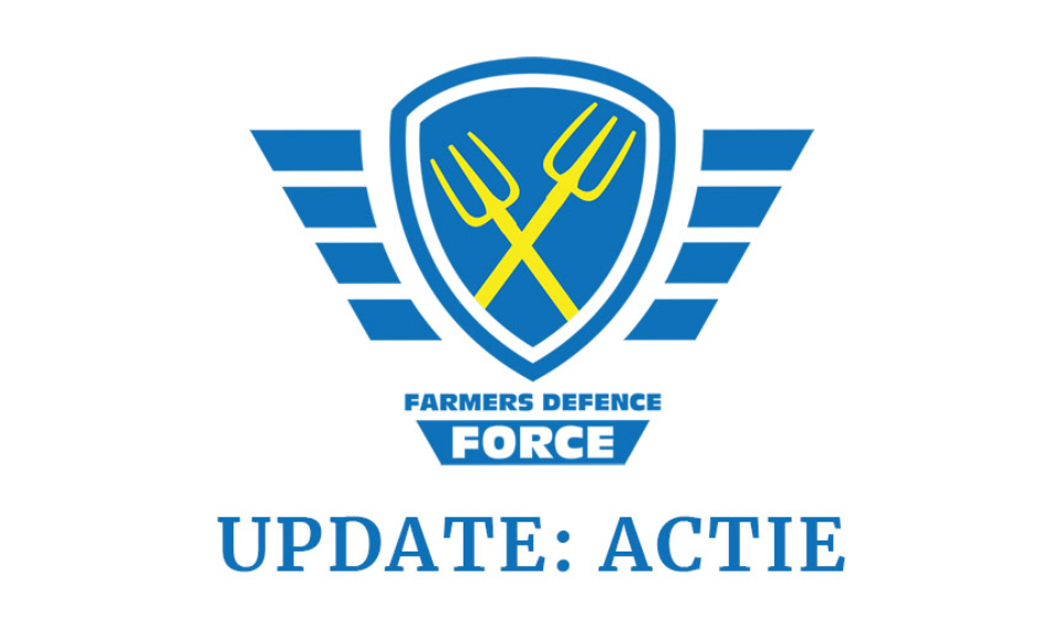 fdf-update-actie-featured