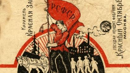 20201111 - collectivisatie landbouw