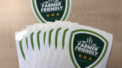 Farmersfriendly-stickers-10
