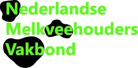 Nederlandse Melkveehouders Vakbond