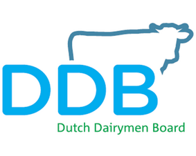 Dutch Dairymen Board