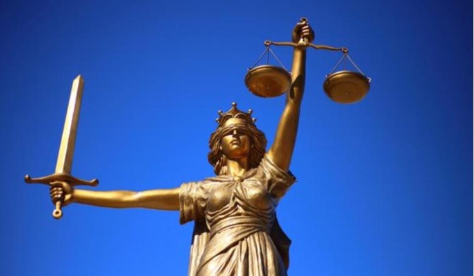 20210127 - vrouwe Justitia
