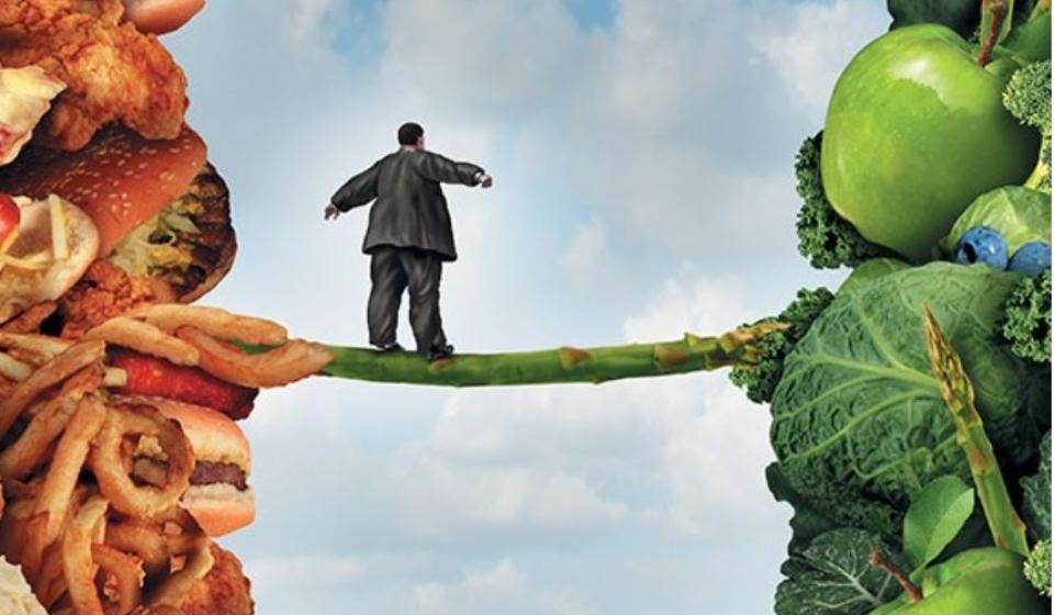 20210812 - duurzaam voedselsysteem