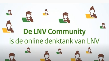 LNV Community