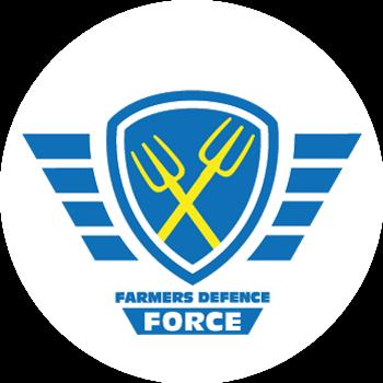 Afbeeldingsresultaat voor farmers defence force