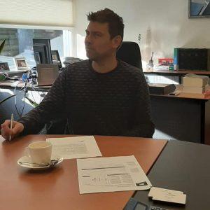 Mark-van-den-Oever-oprichting-stichting