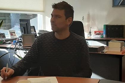 Mark-van-den-Oever-oprichting-stichting-420