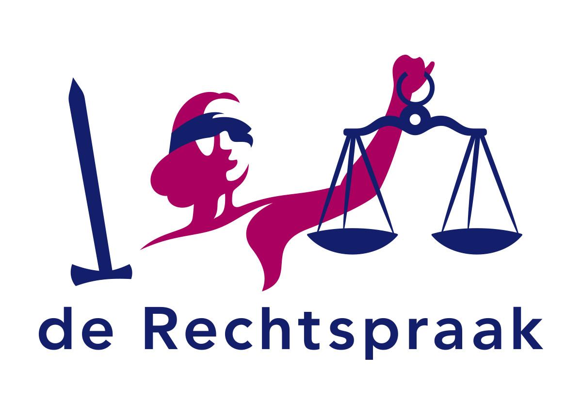 de_rechtspraak